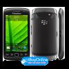 điện thoại BlackBerry Torch 9860