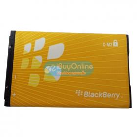 Pin BlackBerry C-M2 900 mAh (8100/8110/8120/8130/8220/8230)