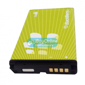 Pin BlackBerry C-X2 1400 mAh (BlackBerry 8800/8830/8350i)
