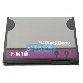 Pin BlackBerry F-M1 1150 mAh (BlackBerry 9100/9105/9670)
