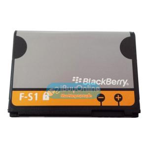 Pin BlackBerry F-S1 1270 mAh (BlackBerry 9800/9810)