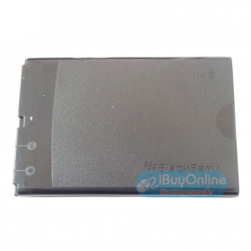 Pin BlackBerry M-S1 1550 mAh (BlackBerry 9000/9700/9780)