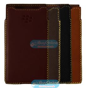 Bao Da BlackBerry Priv Handmade
