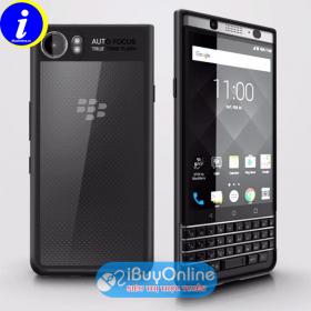 Ốp Lưng BlackBerry Keyone Auto Focus