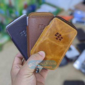 Bao Da BlackBerry Torch 9800/9810 Handmade