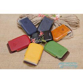 Bao Da BlackBerry Bold 9700/9780 Handmade