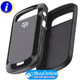Ốp Lưng BlackBerry 9930/9900 Hardshell
