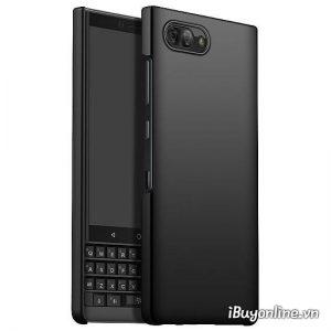 Ốp Lưng BlackBerry Key 2 (Keytwo)