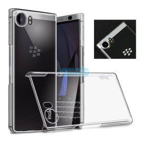 Ốp Lưng Imak BlackBerry Keyone