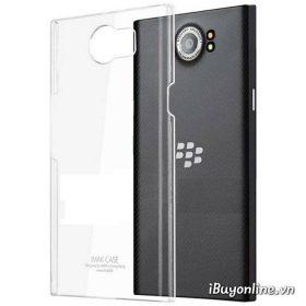 Ốp Lưng Imak BlackBerry Priv