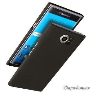 Ốp Lưng Sikai BlackBerry Priv