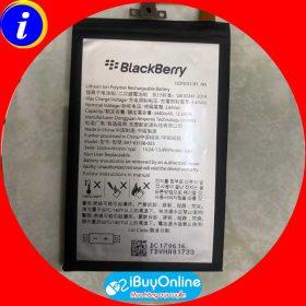 Thay pin BlackBerry Keyone Mới