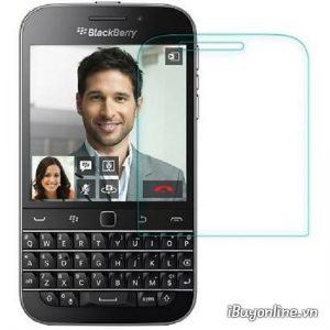 Dán Cường Lực BlackBerry Classic Q20