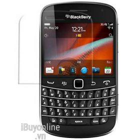 Dán Màn Hình BlackBerry Bold 9900/9930