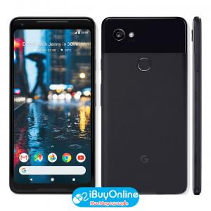 Điện Thoại Google Pixel 2XL