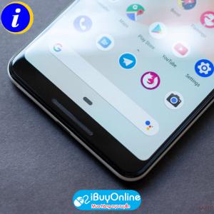 điện thoại Google Pixel 3A XL 2 Sim
