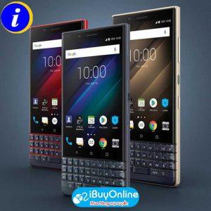 BlackBerry Key 2 LE 2 Sim Fullbox