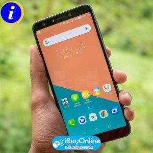 điện thoại Asus Zenfone 5 Lite