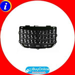 Thay Bàn Phím BlackBerry 9800/9810
