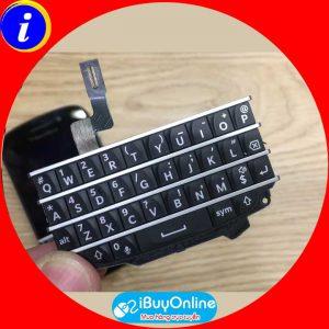 Thay Bàn Phím BlackBerry Q10