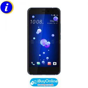 điện thoại HTC U11 2 sim