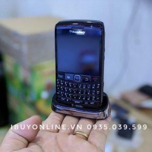 Đế Sạc BlackBerry Bold 9700/9780