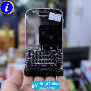 Đế Sạc BlackBerry Bold 9900