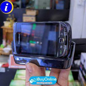 Đế Sạc BlackBerry Torch 9800/9810