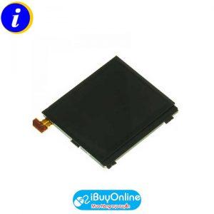 Thay Màn Hình BlackBerry 9700/9780
