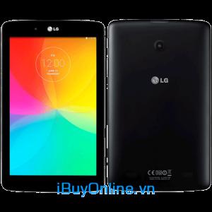 LG G PAD 7.0 V410 3G/WIFI 16GB