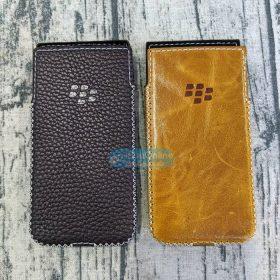 bao-da-blackberry-keyone-handmade-1