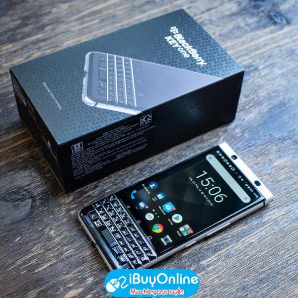 BlackBerry KeyOne Sprint