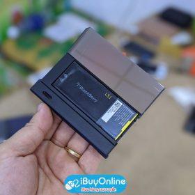 Hộp Sạc Pin BlackBerry Z10 Chính Hãng