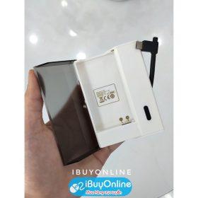 Hộp Sạc Pin Rời BlackBerry Q10/P9983