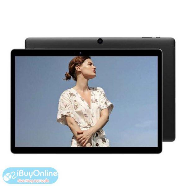 Máy Tính Bảng Alldocube iPlay 20S