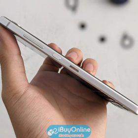 Thay Viền Benzel BlackBerry Key 2